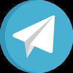 تلگرام تیراژه بیوتی