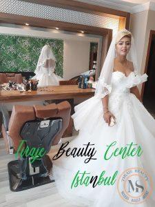 مدل عروس جدید