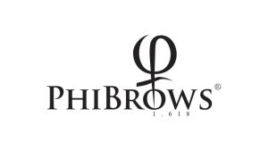 PHI-BROWS-tirajebeauty