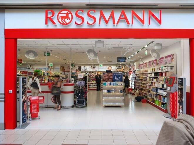 فروشگاه رزمن